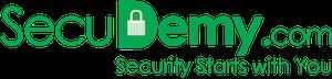 SecuDemy.com
